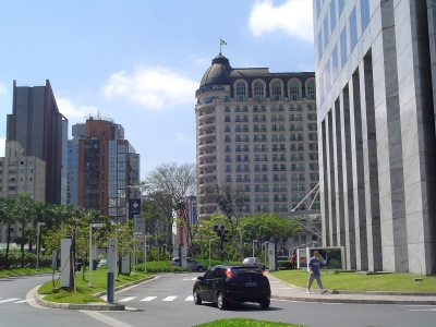 CENU-SaoPaulo-Brazil-real-estate